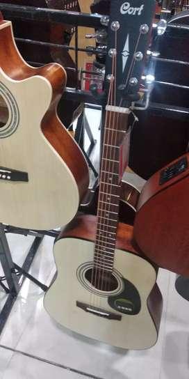 Cort E/Acoustic + Bag