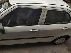 Suzuki maruti good condition car for rent