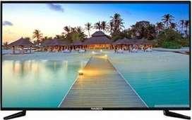 Festival Offer on Brand New 32 Inch Fully HD LED @ 5999/-