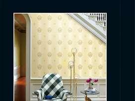 Wallpaper premium 0234