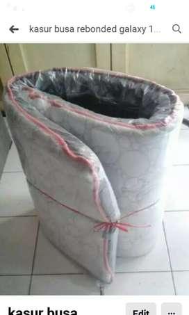 Kasur busa rebonded no 6 7x70x190 terawet Cod