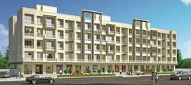 SHOP FOR SALE WITH OC +MIDC WATER +SOCITY DONE + FULL WHITE AGREEMENT