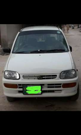 coure 2004 Model for sale