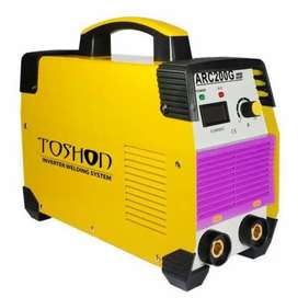 Brand new welding machine 200amp Most
