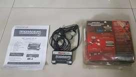 Power Commander III for Yamaha R1