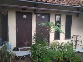 Ada kamar kosong Dekat UIN 1 Sebrang UPI Sebelum KRIDA Nusantara