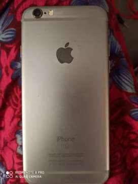 iPhone 6s 16gb   Only mobile