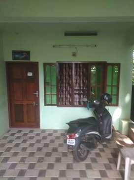 കട്ടക്കയം house പട്ടിതാnam