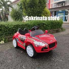 Mobil Mainan Anak Aki Murah PROTEGE