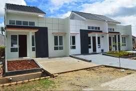 Rumah Sangat Mewah di Perumahan Griya Pesona Madani
