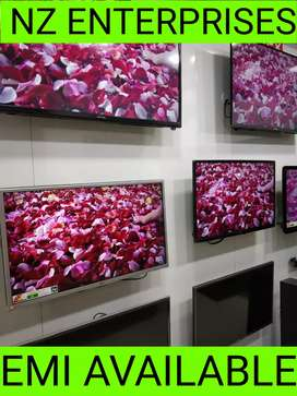 Brand new 32inch Smart and Non Smart Led Tv's on offer