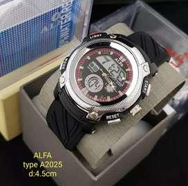 Alfa A2025 100% original
