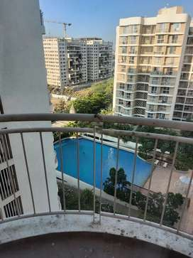 3 Bhk Flat Available on Rent Gangapur Road