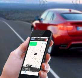 Track Your Car (intallment)