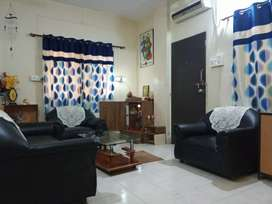 2 Bhk Flat Available For Bachelor's & Family in Chinchwad