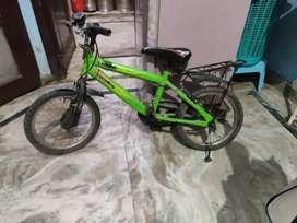 12 inch kids cycleb