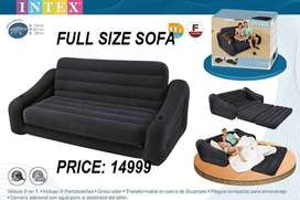 Intex Air Gagdets you could purchase consisting of foot, hand, and ele
