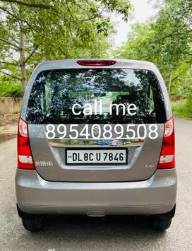 I purchase my car sell