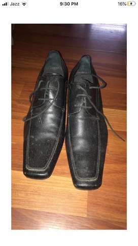 Maneesilp dress shoes