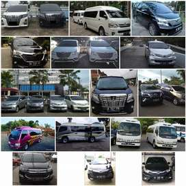 Rental mobil banjarbaru,banjarmasin dan martapura