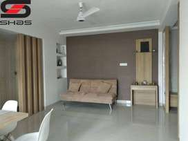 3 BHK flats for sale in Thrissur, Kuriachira