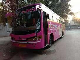 Sale may 3x2 56 sheet bus
