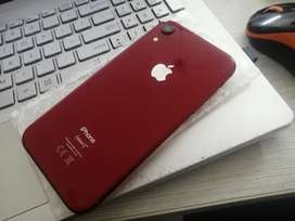 Iphone XR 64gb mint condition Non pta