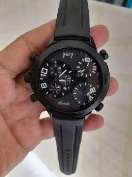 Jam tangan g.w.g