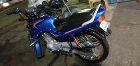 Suzuki Fiero mint condition