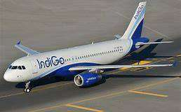 COMPUTER OPERATOR INDIGO AIRLINES HIRING APPLY FAST.