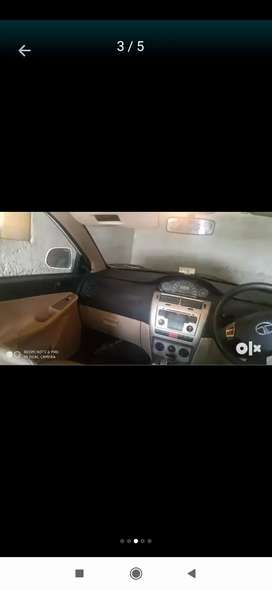 Powerwindow.Bluetooth cd system.Full clear gadi