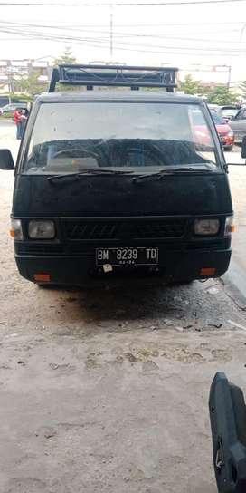 Mitsubishi L 300 murah