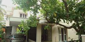 4 BHK HOUSE IN AN EXCELLENT LOCALITY