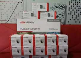 Layanan pasang camera CCTV terbaik