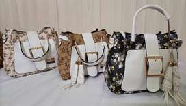 I & T bags collection