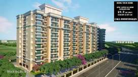 2BHK FLAT FOR SELL IN SECTOR 89 GURGAON