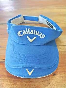 Callaway Visor Golf Hat