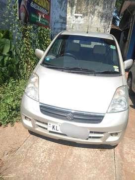 Maruti Suzuki Zen Estilo LXI, 2009, Petrol
