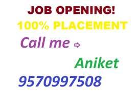 Full time job apply in helper,store keeper,supervisor
