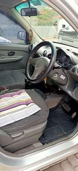 Jual Cepat Hyundai Atoz BU