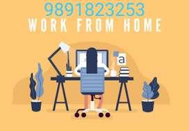 Simple easy copy paste jobs online