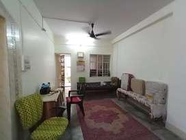 Ground floor flat for sale at Ravinagar