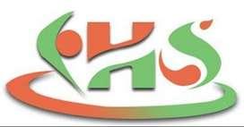 Urgent hiring for Sales Executive Chennai- MNC Company