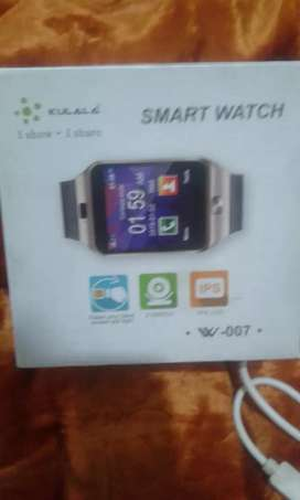 SMART WATCH  All functions