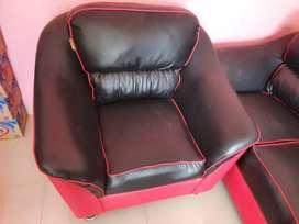 Sofa Procella Like New