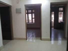 Two Bedrooms hall n kitchen at Best location