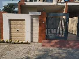 9.25 marla house
