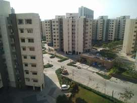 1.5 bhk for urgent sale in casario. Palava city