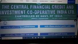 Central co operative society