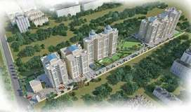 3 bhk Ready to Move at PR7 Airport Road Mohali